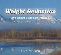 Weight Reduction CD