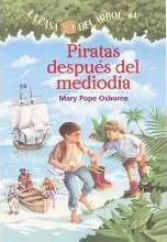 Piratas Despues del Mediodia
