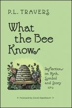 What the Bee Knows
