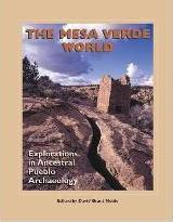 The Mesa Verde World