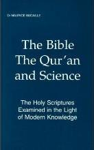 Bible, the Qur'an and Science