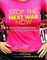 How to Stop the Next War Now