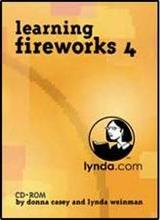 Learning Fireworks 4