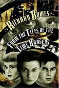From the Files of the Time Rangers