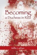 Becoming a Duchess in Red