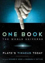 One Book, the Whole Universe