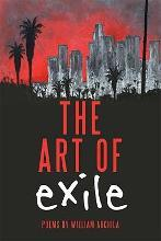 The Art of Exile