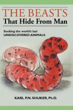 The Beasts That Hide from Man