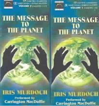 The Message for the Planet
