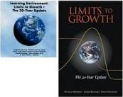 Limits to Growth - The 30-Year Update (Book & CD-ROM Bundle)