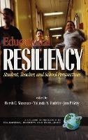 Educational Resilience