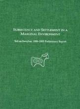 Subsistence and Settlement in a Marginal Environment: Course Book