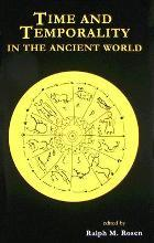 Time and Temporality in the Ancient World