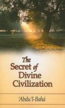 The Secret of Divine Civilization