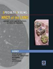 Specialty Imaging: HRCT of the Lung