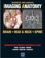 Diagnostic and Surgical Imaging Anatomy: Brain, Head and Neck, Spine