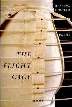 The Flight Cage