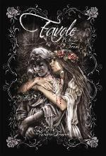 Favole Volume 1: Stone Tears