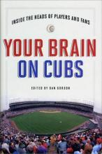 Your Brain on Cubs