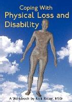 Coping with Physical Loss and Disability