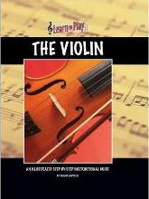 Learn to Play the Violin