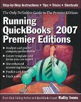 quickbooks online the ultimate guide to all online plans thomas e barich