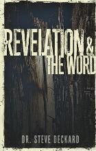 Revelation and the Word