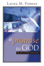 A Promise to God