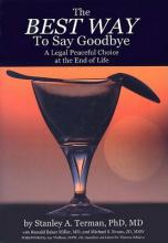The Best Way to Say Goodbye