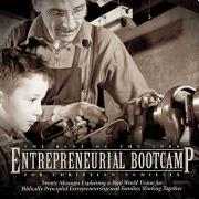Best of the 2006 Entrepreneurial Bootcamp CD Album