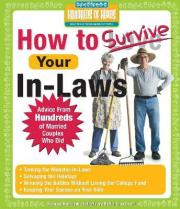 How to Survive Your In-Laws
