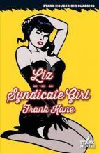 Liz / Syndicate Girl