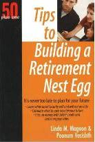 Tips to Building a Retirement Nest Egg