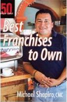 50+1 Best Franchises to Own