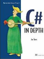 C# in Depth