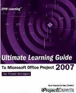 Ultimate Learning Guide