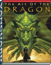 The Art of the Dragon