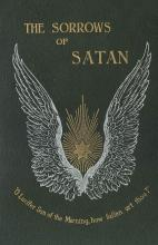The Sorrows of Satan; Or, the Strange Experience of One Geoffrey Tempest, Millionaire