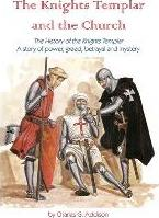 The Knights Templar and the Church
