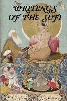 Writings of the Sufi