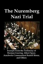 The Nuremberg Nazi Trial