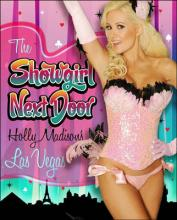 The Showgirl Next Door