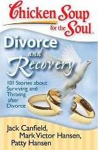Chicken Soup for the Soul: Divorce and Recovery