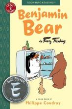 Benjamin Bear: Fuzzy Thinking