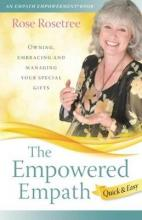 The Empowered Empath -- Quick & Easy