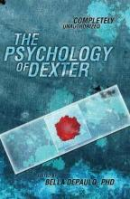 The Psychology of Dexter