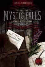 A Visitor?s Guide to Mystic Falls