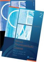Contemporary Endovascular Management: Volumes 1 and 2
