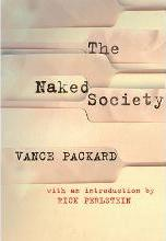 The Naked Society