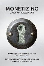 Monetizing Data Management